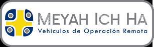 MEYAHICHHA